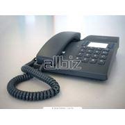 Телефон ТХ - 257 фото