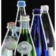 Колпачки алюминиевые для газированных напитков фото