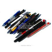 Ручки и авторучки Авторучки фото