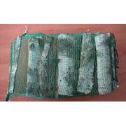 Сетчатые мешки Polymesh фото