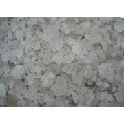 Соль техническая аминированная фото
