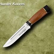 Охотничьий нож Hunter Knives Артикул: 2287 W фото