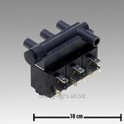 7015-1935-020 Блок клапанов в компл. ENVISTAR 3. V. 230V фото