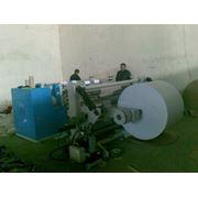 бумагорезательная машина Nicely EG-300C фото