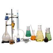 Химия строительная фото