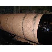 Мастики битумно-резиновые фото