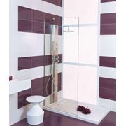 Плитка для ванной decko фото
