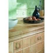 Плитка для кухни Tretto/Tryton фото
