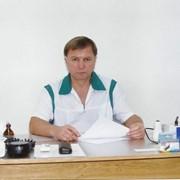 Обучение врачей методу доктора Трофименко Н.А. - помощь при сколиозе и межпозвонкоых грыжах без операции. фото