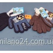 Перчатки Футбол A-1 art. A-1 фото