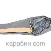 Спальный мешок Travel Pinguin фото
