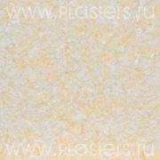 Декоративная штукатурка из шелка (жидкие обои) SILK PLASTER Коллекция Оптима фото