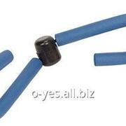 Тренажер для бедер и рук (Thigh Master-Hand Grip) TF-0423 фото