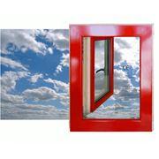 Окна энергоэффективные фото