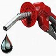Нефтепродукты переработанные фото