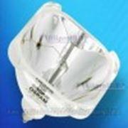 60257624/60 257624(CB) Лампа для проектора GEHA C007 PLUS фото
