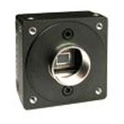 Технический контроль качества продукции Машинное зрение или, как его еще называют, промышленное видеонаблюдение фото