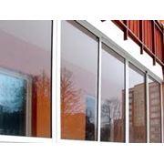 Рамы оконные дверные Рамы алюминиевые фото