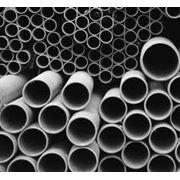 Трубы чугунные фото