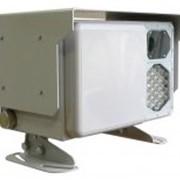 Приборы контроля скорости и комплексы фото