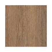 Декоративный пластик Pfleiderer AG Дерево R 4190 Loft Oak фото