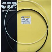 Уплотнение seal As 228 - 0415 Caterpillar фото