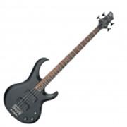 Бас-гитара IBANEZ BTB200 MKF фото