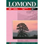 Фотобумага глянцевая Lomond фото