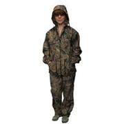 """Камуфляжный костюм женский """"Лада"""" Solar Wear фото"""
