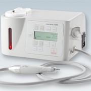 Педикюрные аппараты, аппарат для педикюра Suda Waterspray 5000 фото