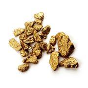 Золото руда золото фото