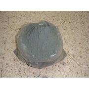 Молибденовый порошок ТУ 48-19-316-92 фото