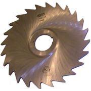 Металлорежущий инструмент фото