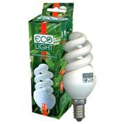 Энергосберегающая лампа Super Mini FS арт CL - 055 фото