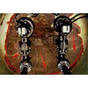Оптимальная насосная станция TOP: The Optimum Pumping station фото