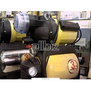 Оборудование насосное Calpeda фото