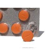 Препараты вирусоподавляющие фото