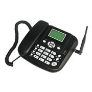 Телефон AWP-D Series фото
