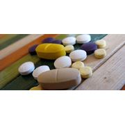 Противоинфекционные препараты фото