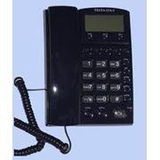 Телефоны фото