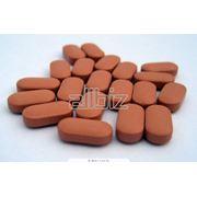 Препарат противогрибковый фото