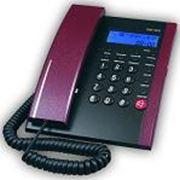 Телефон ТХ-208М фото