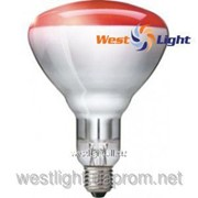 Лампа инфракрасная 150W IR1 150W фото