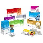 Препараты антипедикулезные фото