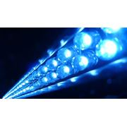Светильники светодиодные фото