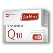 Препарат Q10 Maxx фото