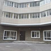 Конференц-зал для проведения семинаров, тренингов, мастер-классов фото