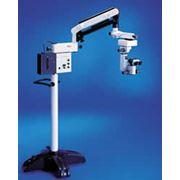 Операционный микроскоп М501 фото