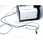 Материалы расходные для принтера XEROX Phaser 6000 фото