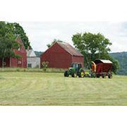 Фермы сельскохозяйственные фото